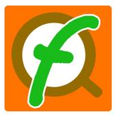 FreshBuy232 icon
