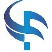 DIGIT-IT icon