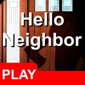 Guide Hello Neighbor ! icon
