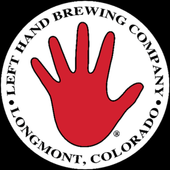 Left Hand Brewing icon
