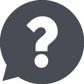 Quiz Diritto Civile icon