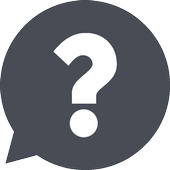 Quiz Diritto Comunitario icon