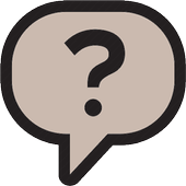 Quiz Diritto 2016 icon