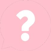 Quiz Patente B Auto icon