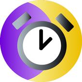 Sleep Calculator: Perfect Sleep Time icon
