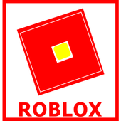 Tips Roblox for Robux Free icon