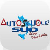 Autoscuole Sud icon