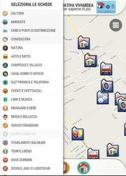Vivi Ardea apk screenshot