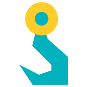 JackNTowVendor icon