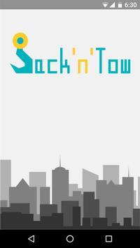 JackNTowVendor poster