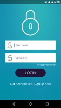 JackNTowVendor apk screenshot