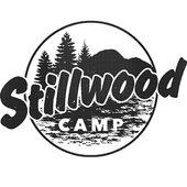 Stillwood Camp and Conference Centre icon