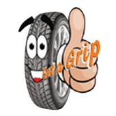 A&S Tyres icon