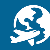 Aarhus Lufthavn VIP App icon
