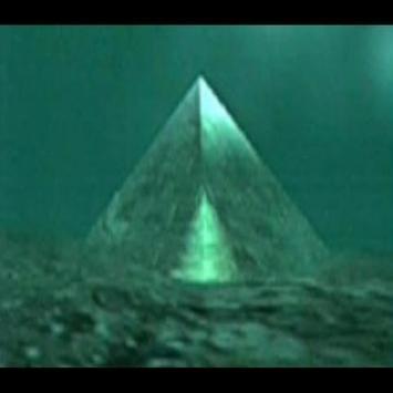 ... اسرار مثلث برمودا apk تصوير الشاشة