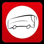 AbhiBus Online Bus Tickets icon