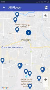 Property Pekanbaru screenshot 6