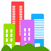 Sewa Rental Apartment Batam icon