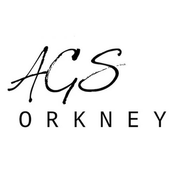 AGS Orkney icon