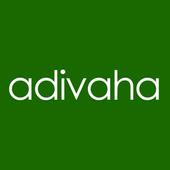 Adivaha icon