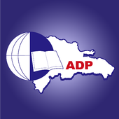 ADP RD icon