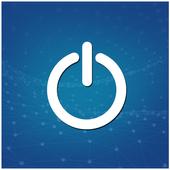 Adson icon