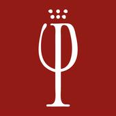 AEVP - Port Wine Cellars icon