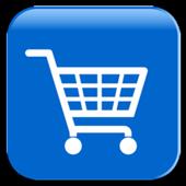Affiliate Marketplace icon