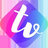 Afghan Live Tv icon