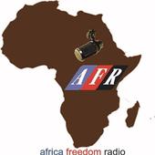 Africa Freedom Radio icon