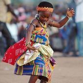 AFRIKIA TV/ RADIO icon