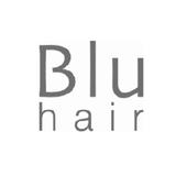 Blu Hair icon