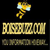 BoiseBuzz. com icon