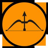 Ajay Bhosale icon