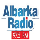 Albarka Radio 97.5 FM icon
