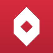 Allcon App V1 icon