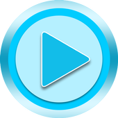 All Format Video Player ( HD Video Player ) icon