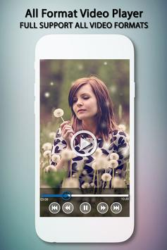 All Format Video Player ( HD Video Player ) poster
