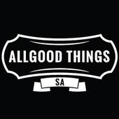 Allgood Things SA icon