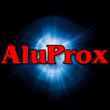 AluProx poster