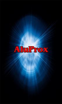 AluProx apk screenshot
