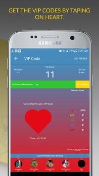 Free Amazon Gift Code-Amacode apk screenshot