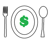 Calories Per Dollar (Unreleased) icon