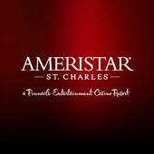 Ameristar St. Charles icon