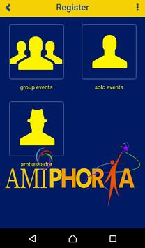 amiphoria 2k17 screenshot 1
