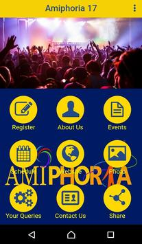 amiphoria 2k17 screenshot 4
