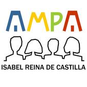 AMPA Isabel Reina de Castilla icon