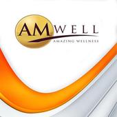 AMwell.Biz icon