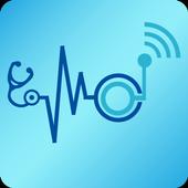 MedicallDZ icon