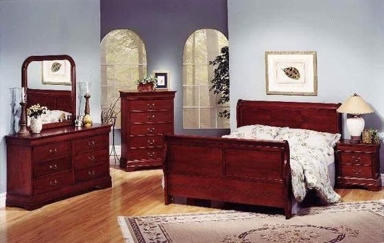 Anderson Creek Furniture Co Screenshot 3